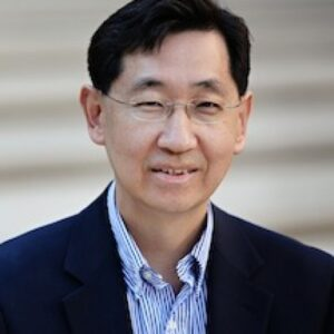 Jin-Moo Lee
