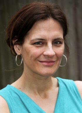 Tabea Linhard