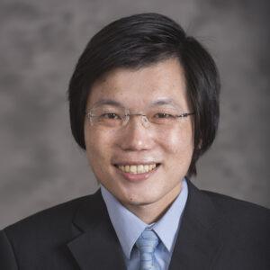 Wei-Yi Lee