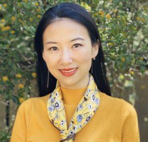 Jing Xu