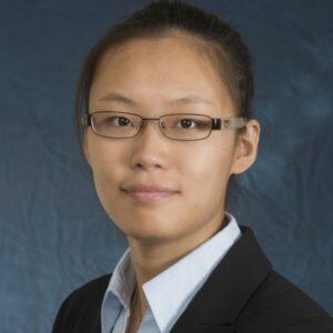 Conghui Yao