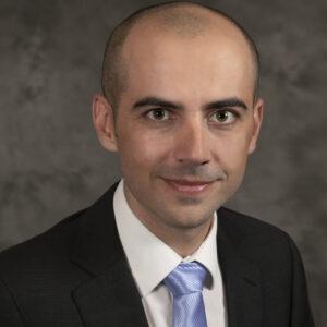 Luis Fernando Solari