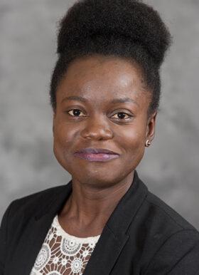 Adwoa Opong