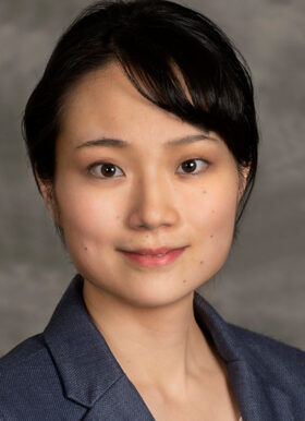 Natsuki Sasaki