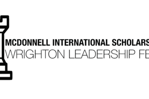 2019 Wrighton Leadership Fellow Awardees