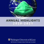 McDonnell Academy Annual Highlights