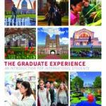 WashU Graduate Experience